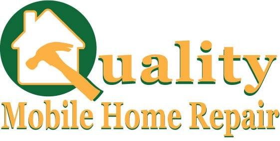 Quality Mobile Home Repair LLC