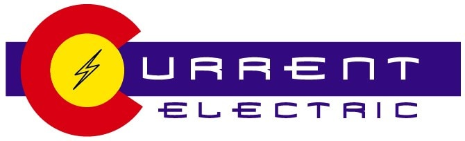Current Electric Service Inc