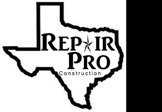 Repair Pro Construction Handyman