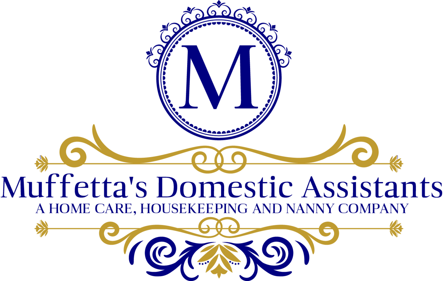Muffetta's Westchester & White Plains House Cleaning