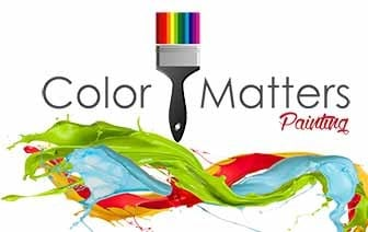 Color Matters Painting, Inc.