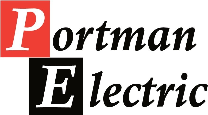 Portman Electric Inc