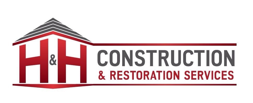 H&H Construction and Restoration Services, Inc.
