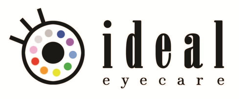 Ideal Eye Care