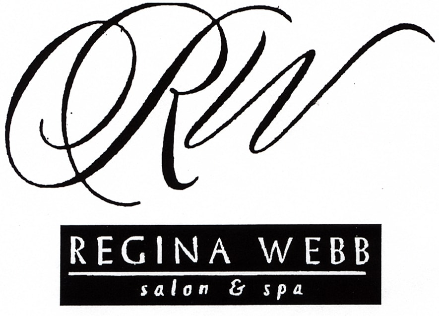 Regina Webb Salon and Spa