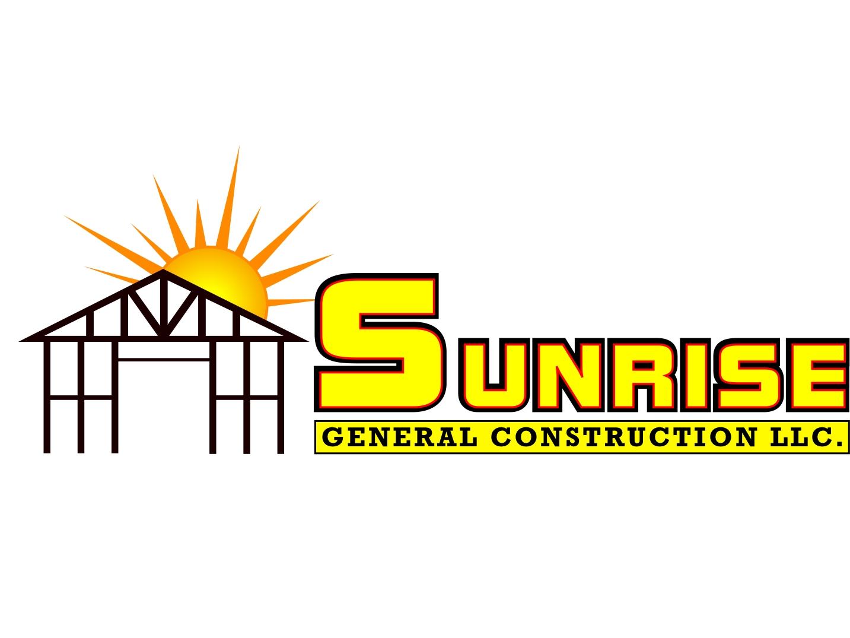 Sunrise General Construction LLC