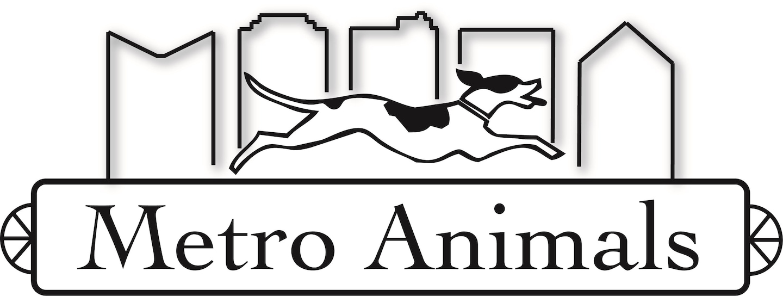 Metro Animals Pet Wash