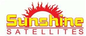 SUNSHINE SATELLITES ,INC