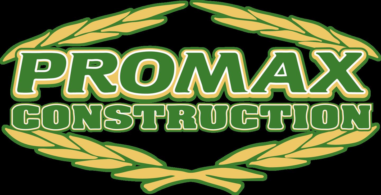 Promax Construction