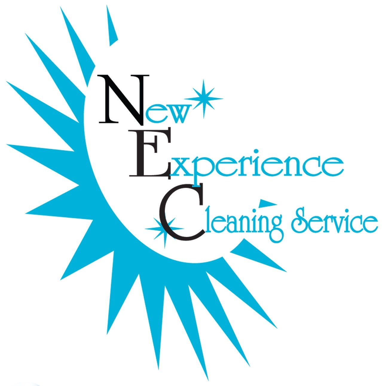 New Experience Cleaning Service