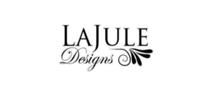 LaJule Designs Contracting