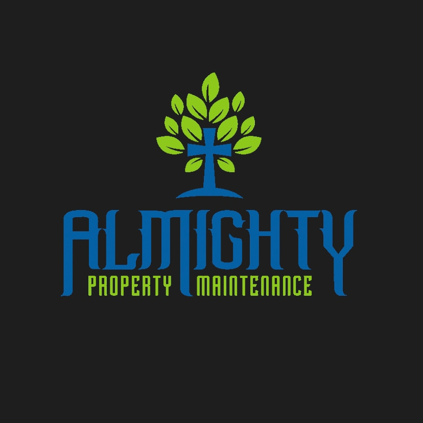 Almighty Property Maintenance