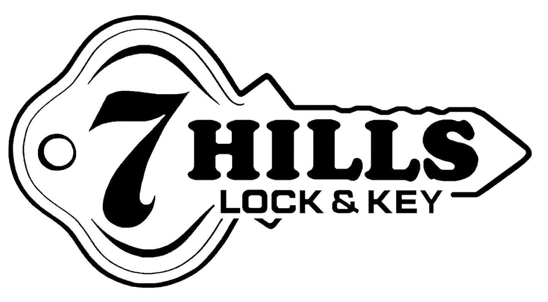 7 Hills Lock & Key, Inc.