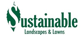 Sustainable Landscapes and Lawns
