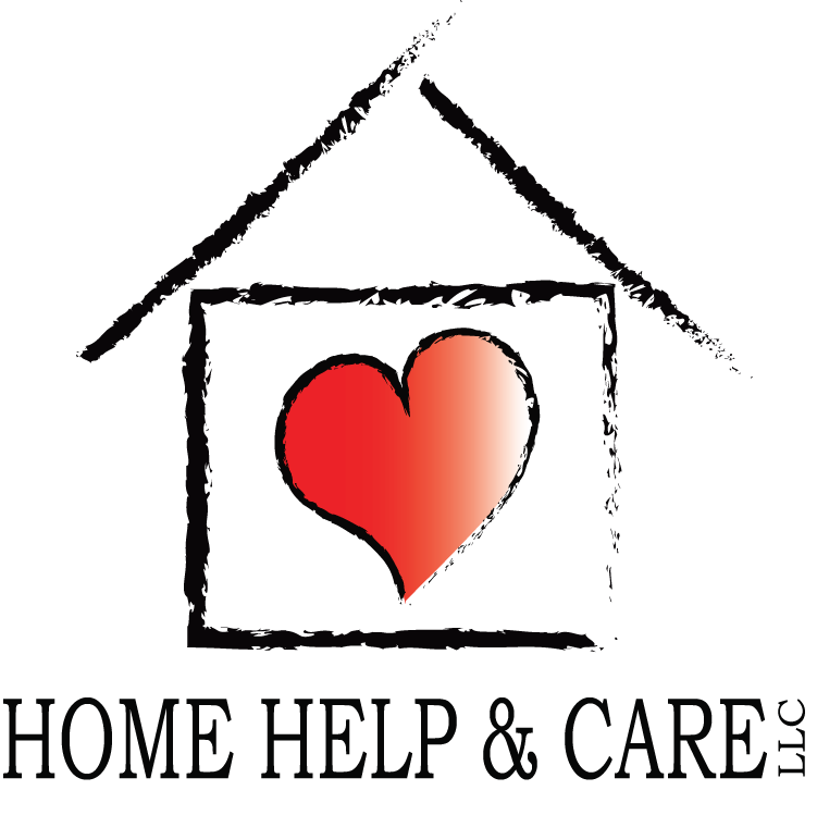 Home Help and Care