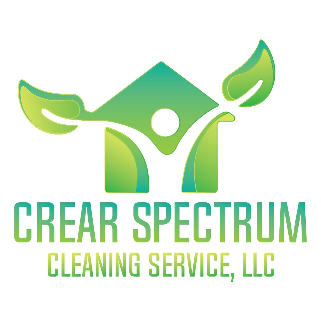 Crear Spectrum Cleaning Service, LLC