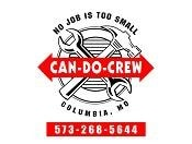The Can Do Crew