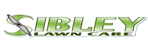 Sibley Lawn Care LLC