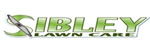 Sibley Lawn Care LLC