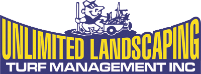 UNLIMITED LANDSCAPING & TURF MANAGEMENT