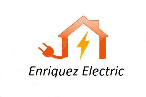 Enriquez Electric