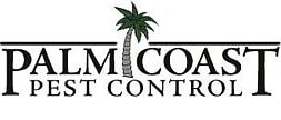 Palm Coast Pest Control Inc