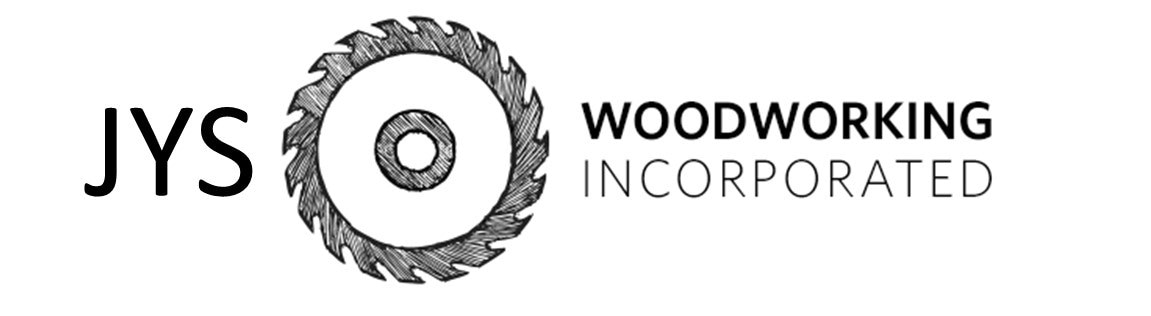 JYS Woodworking