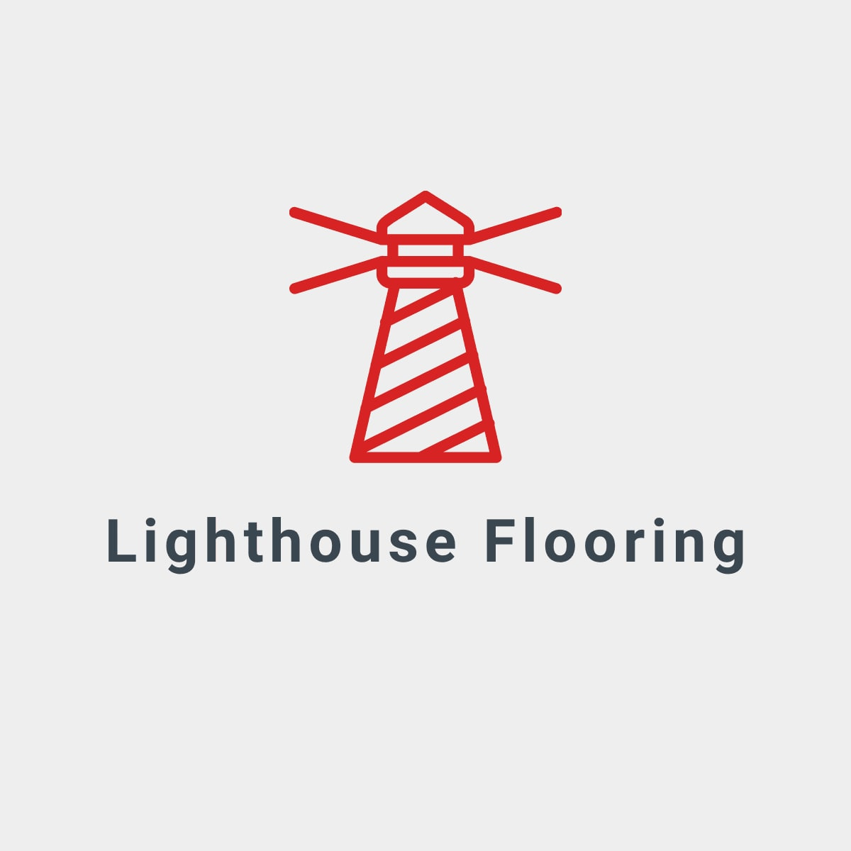Lighthouse Flooring, LLC