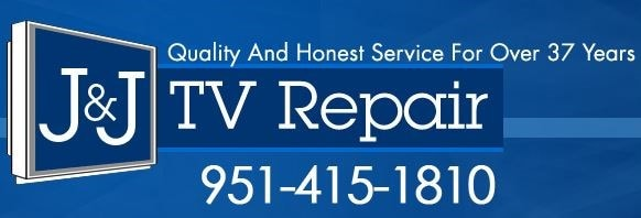 J&J Television Sales & Svc