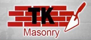 TK Masonry, Inc