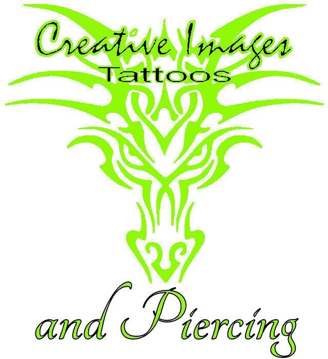 Creative Images Tattoos