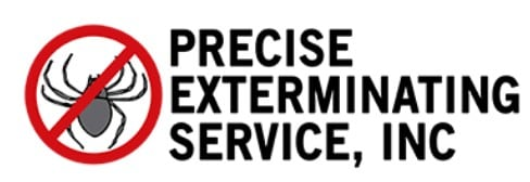 Precise Exterminating Service and Wildlife