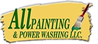 ALL PAINTING & POWER WASHING, LLC