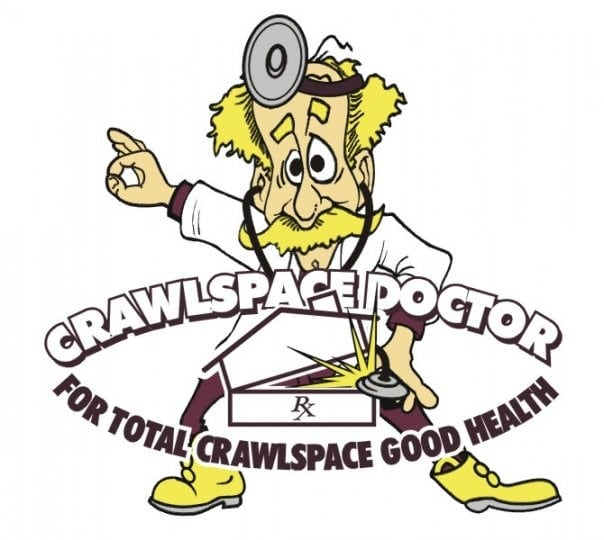 Crawlspace Doctor