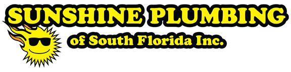 Sunshine Plumbing of South Florida Inc
