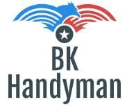 BK Handyman & Construction