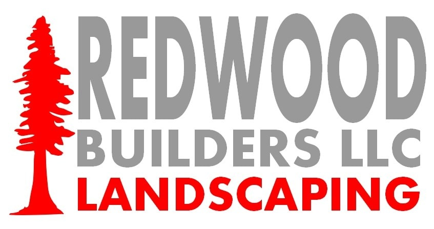 Redwood Builders LLC
