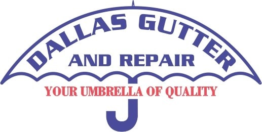 Dallas Gutter & Repair