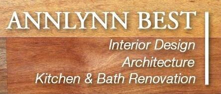 Annlynn Best Interior Design & Renovations