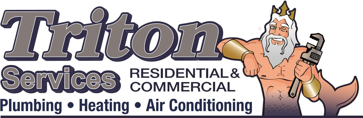 Triton Plumbing, Heating, and Air Conditioning