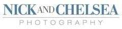 Nick and Chelsea Photography, LLC