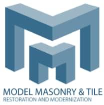 MODEL MASONRY
