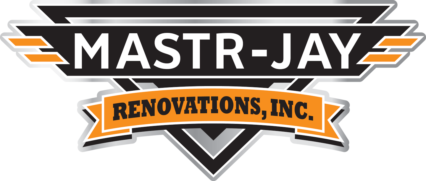 Mastr-Jay Renovations, Inc.