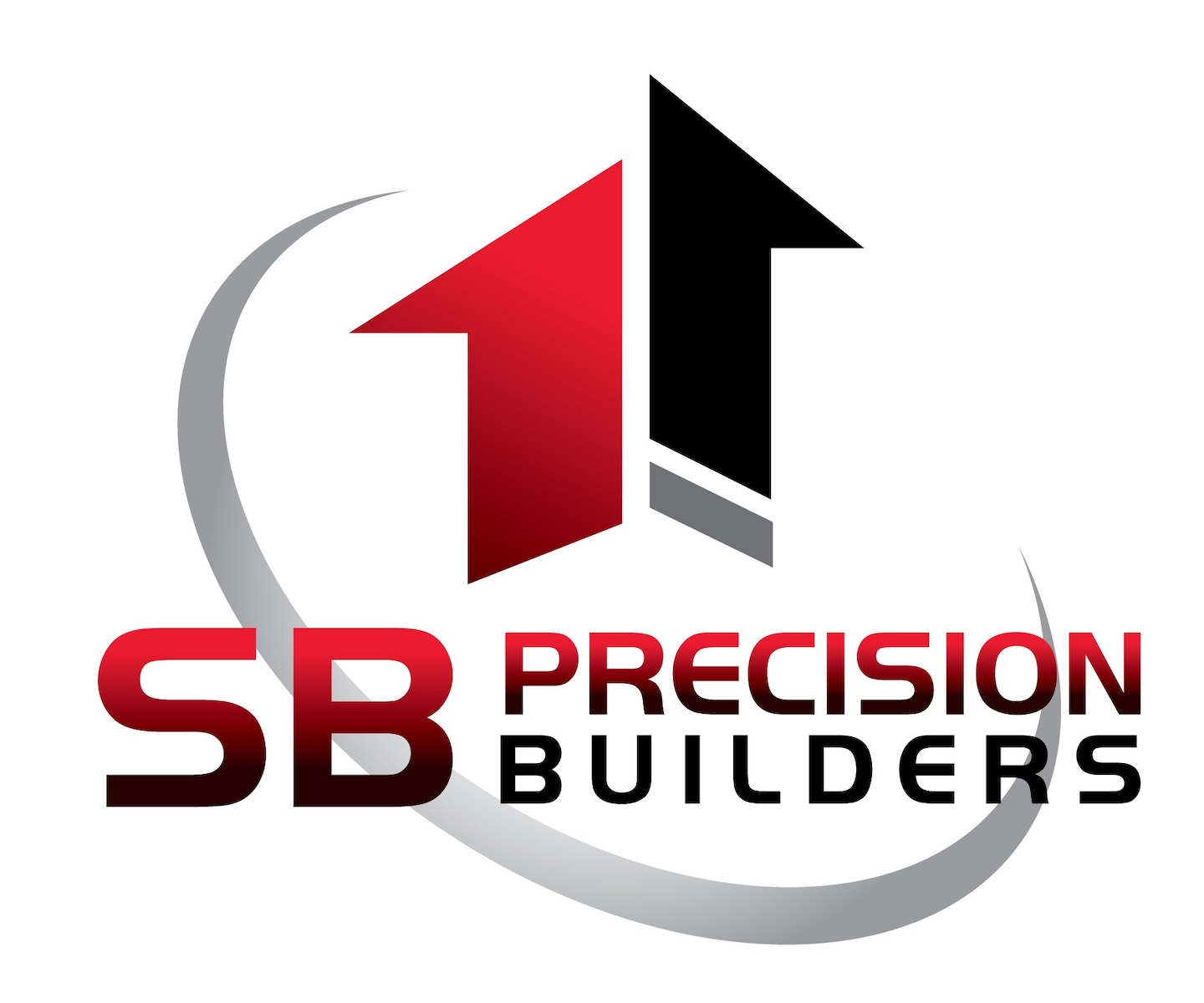 Sb Precision Builders Reviews Conway Sc Angie S List