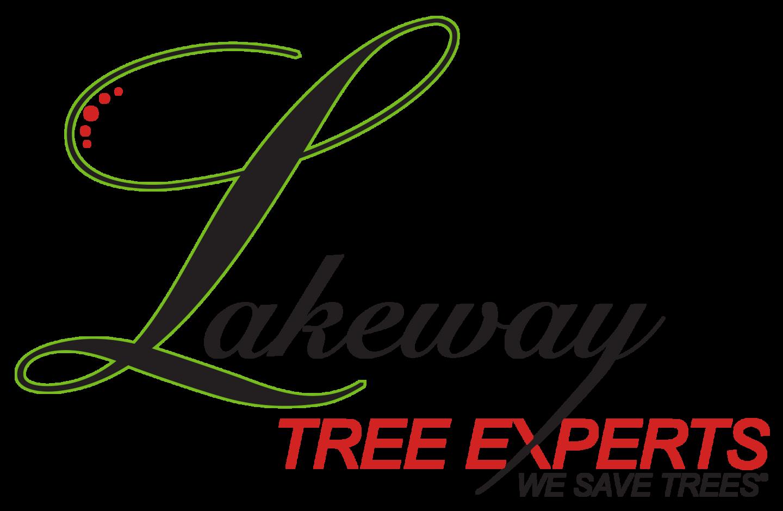 Lakeway Tree Experts logo