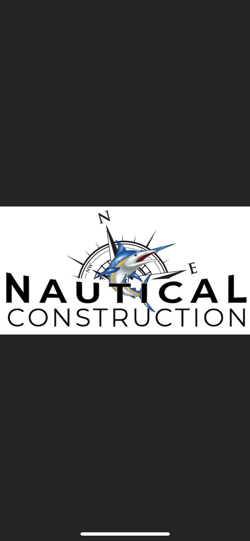 Nautical Construction