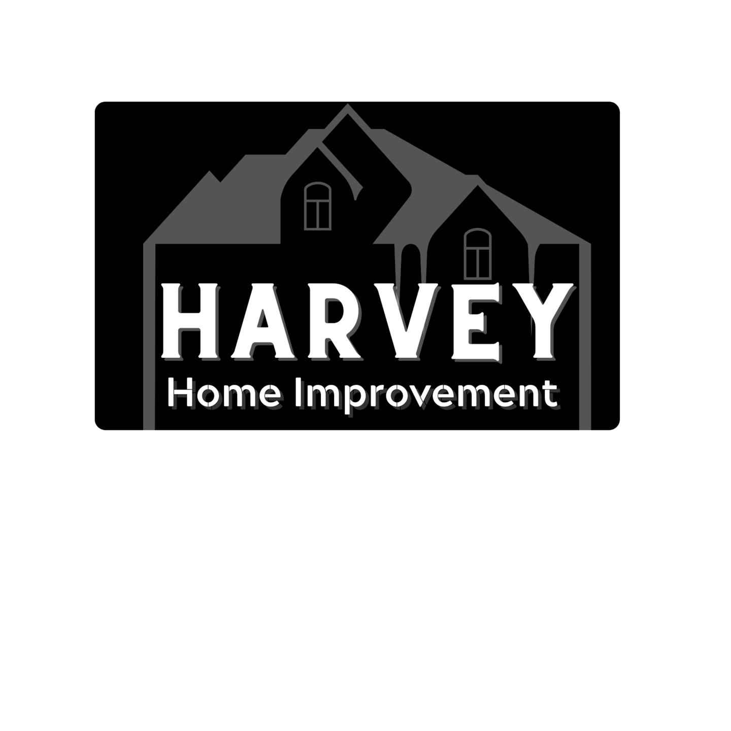Harvey Home Improvement, LLC