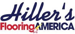 Hiller's Flooring America