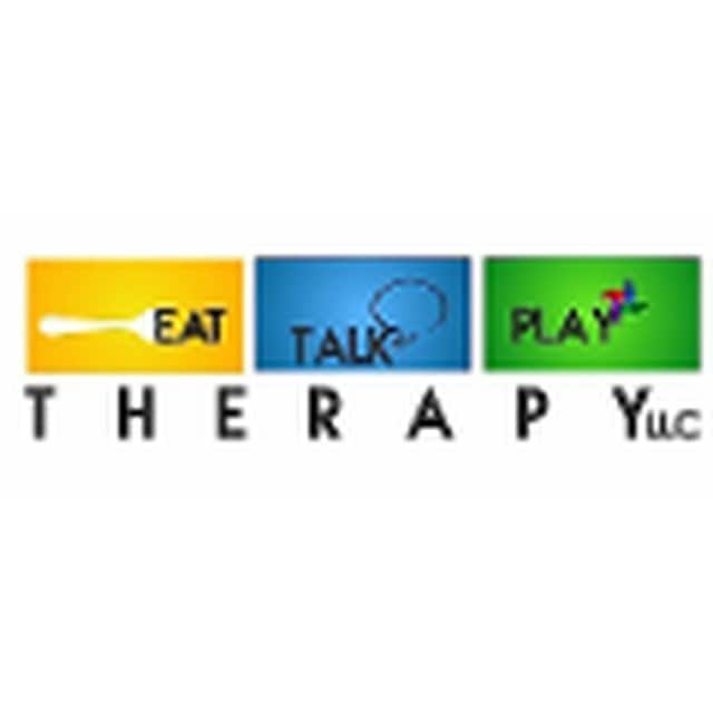 Eat, Talk, and Play Therapy LLC