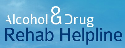 Alcohol and Drug Rehab Helpline